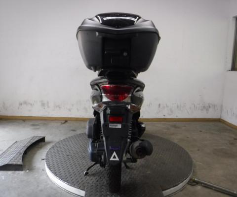 PCX125 (11UP)