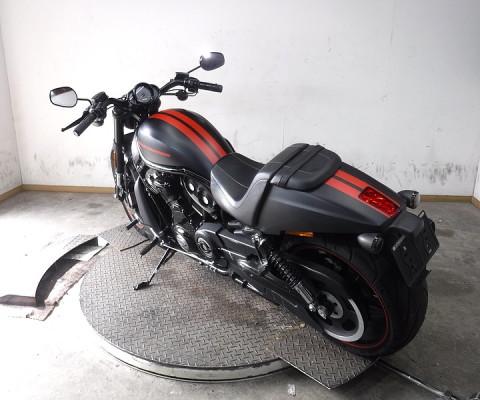 VRSCDX1250