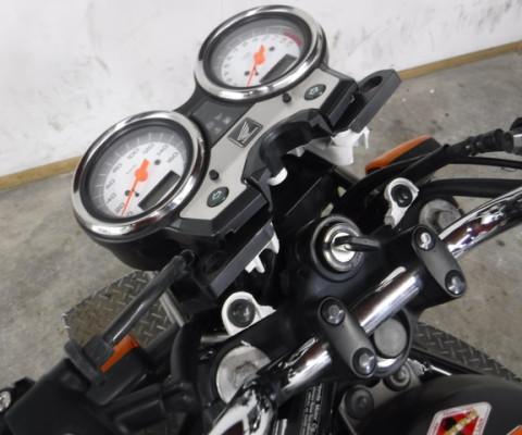 VTR250-2