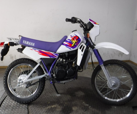 DT50-4