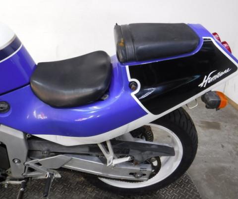 CBR250R-2