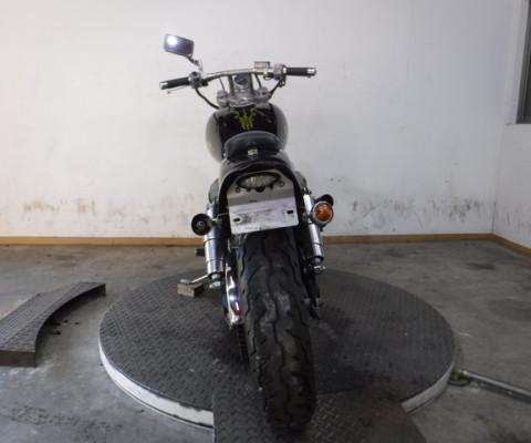 DESPERADO400X