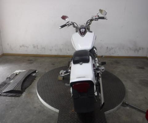 DS400-2