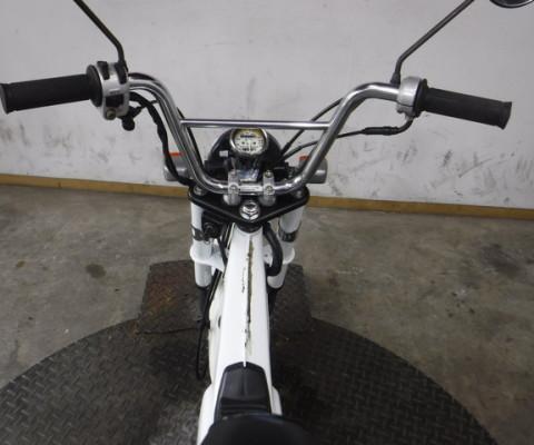 CF50 12V