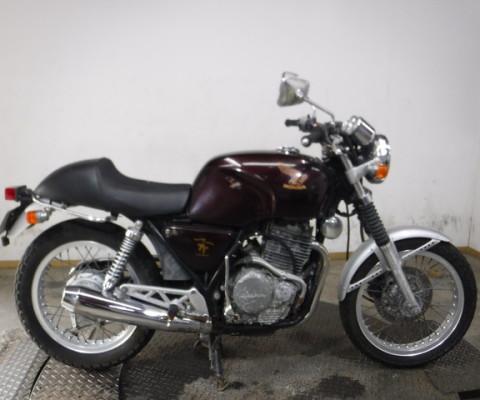 GB500TT