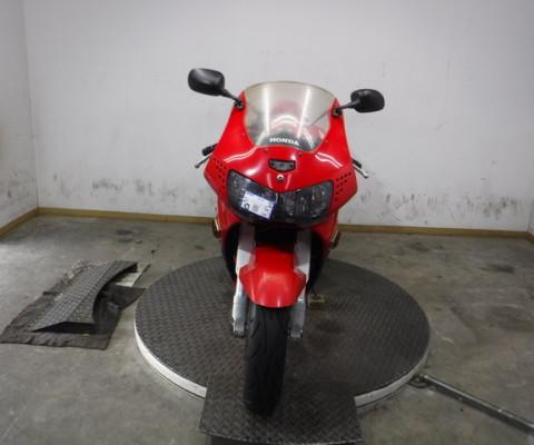 CBR900RR-3