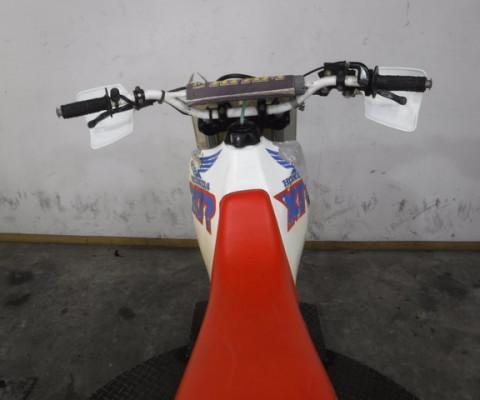 XR200R