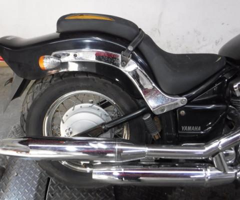 DS400