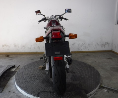 SRX400-4