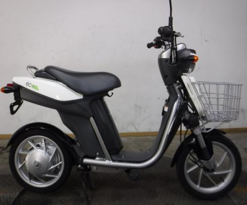 EC-03