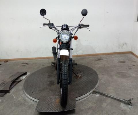 250TR