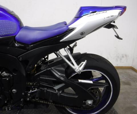 GSX-R600