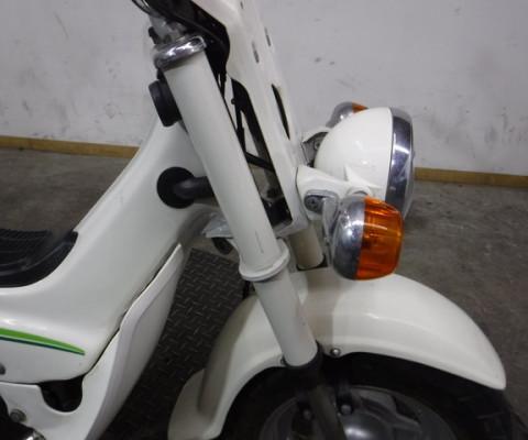 CF50 6V PLA