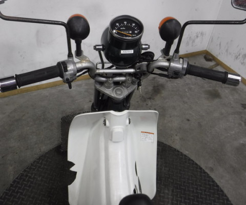 FB90 DX G
