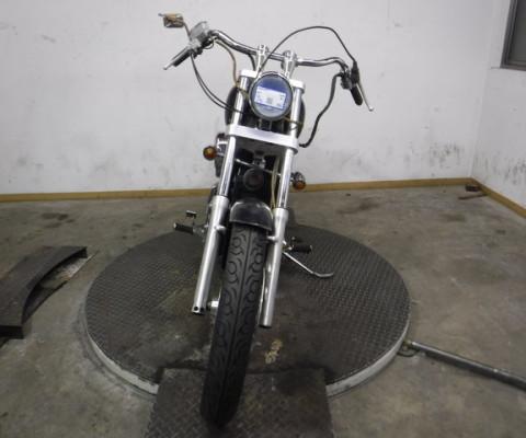 STEED400