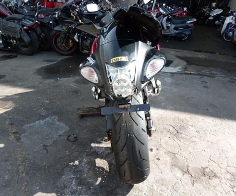 GSX1300R