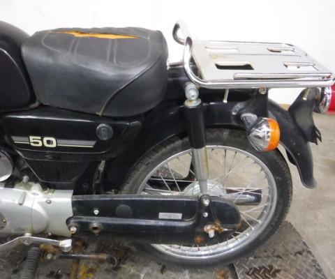K50 12V-2