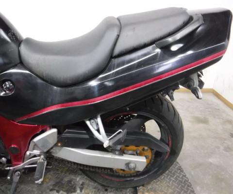 RF400R