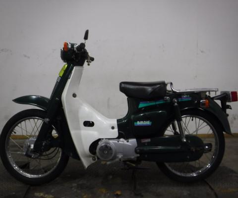 FR50 SQ/M SG