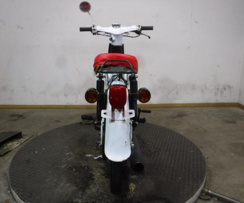 C50 6V 2S