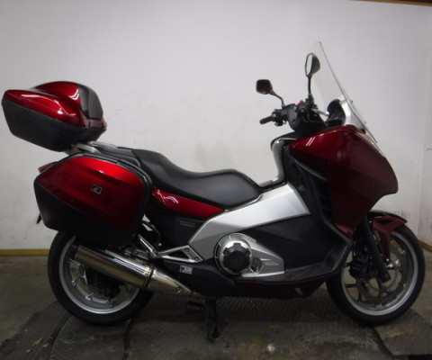 INTEGRA700