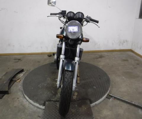 JADE250