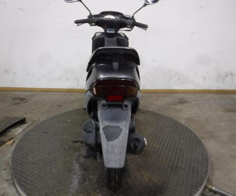 DIO ZX-1