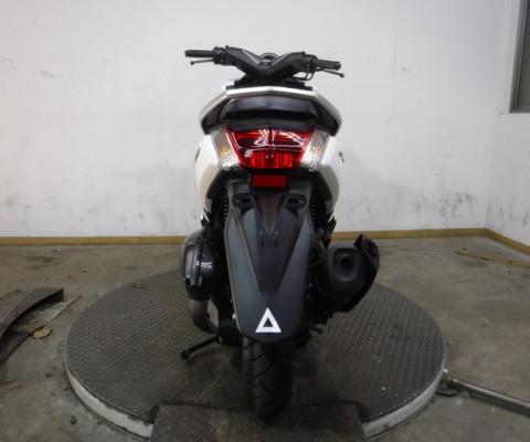 N MAX125