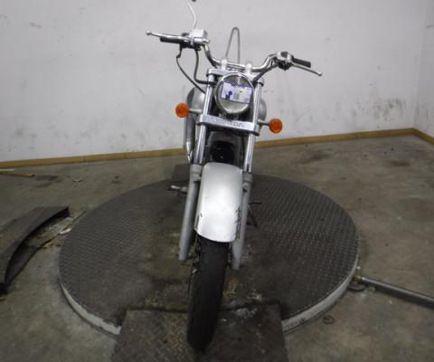 MAGNA50