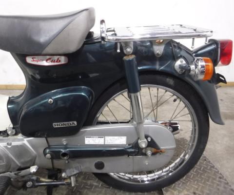 C50 DX 02 G