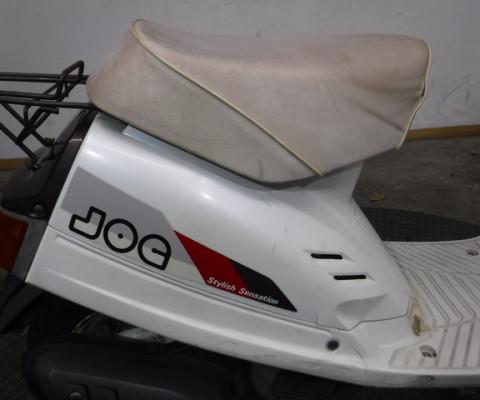 JOG-2