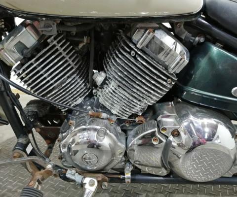 DSC400