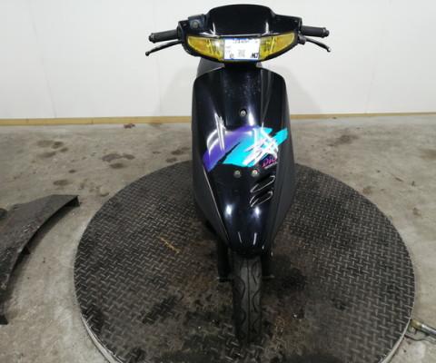 DIO-2 ZX