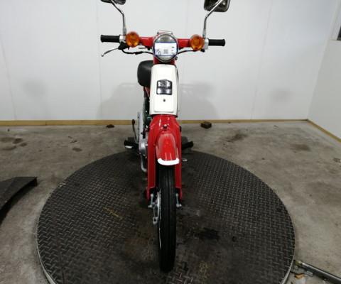 C50 STD 99