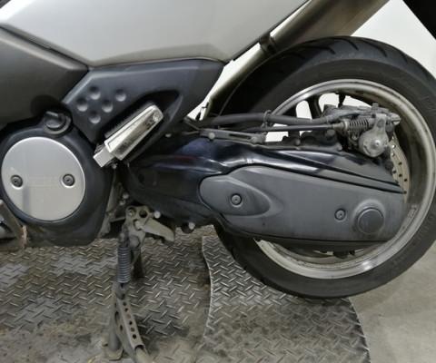 T-MAX500-3