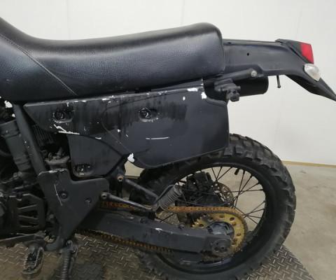 XLR250R-4