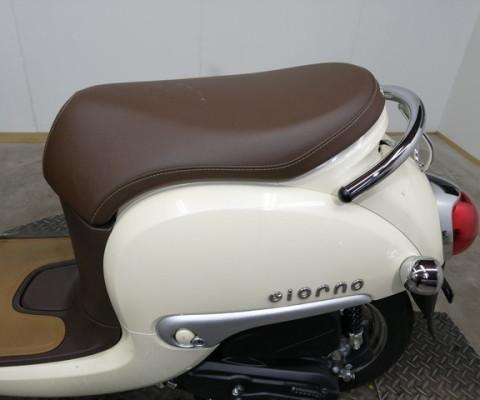 GIORNO-3