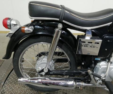 CD50 BENLY (21UP)