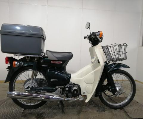 C50 DX 08 FI G