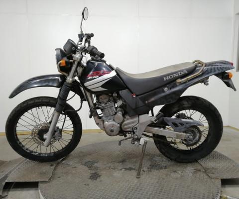 SL230 (15UP)