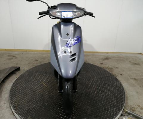 DIO-2 SR