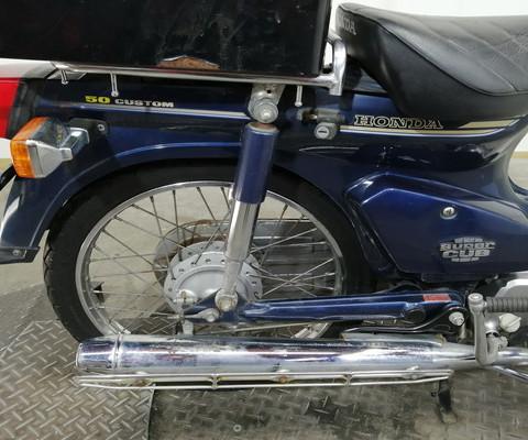 C50 CTM 01 B