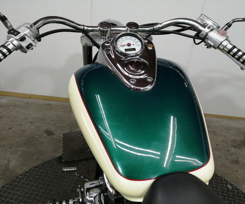 SHADOW400