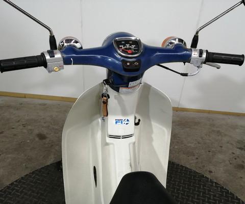 C50 STD 08 FI