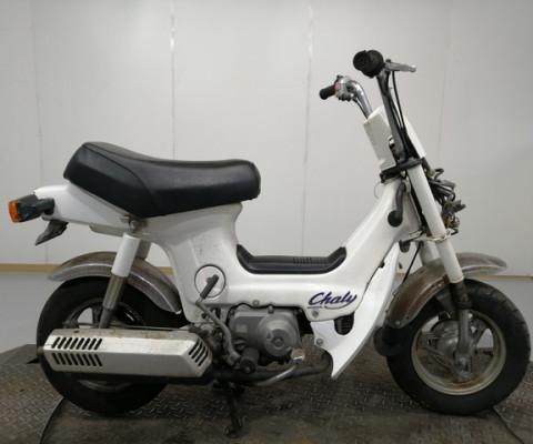 CF50 12V 38UP
