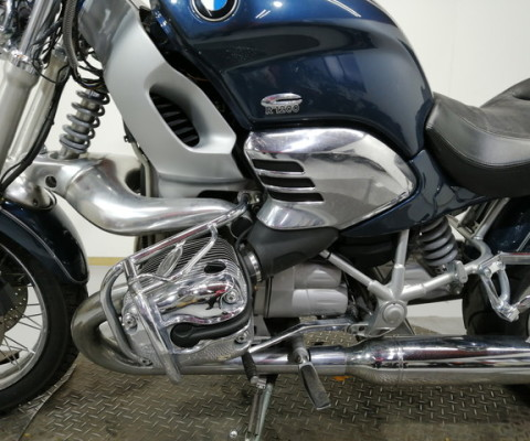R1200C
