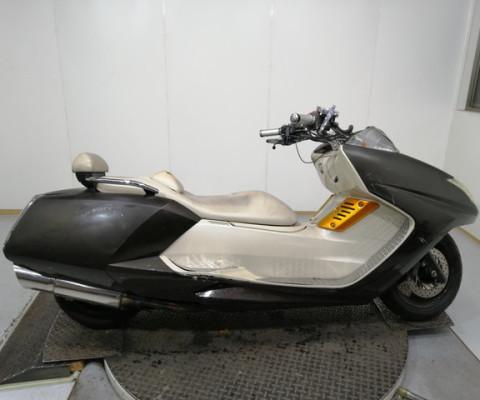 MAXAM250-2