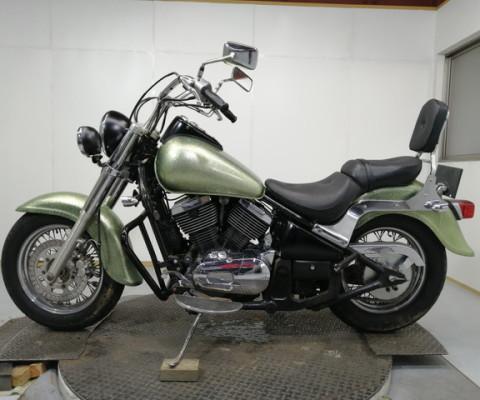 VULCAN400-2
