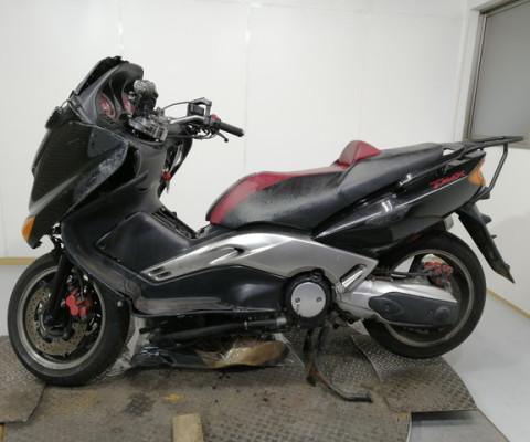 T-MAX500-2