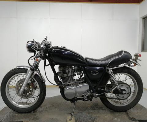 SR400-3